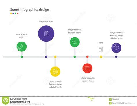 web presentation pattern timeline presentation tolg jcmanagement co