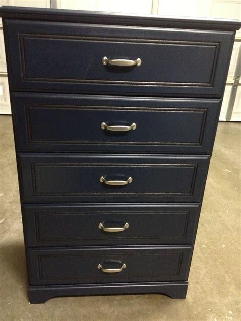 upholstery anchorage upholstery anchorage 28 images child s dresser