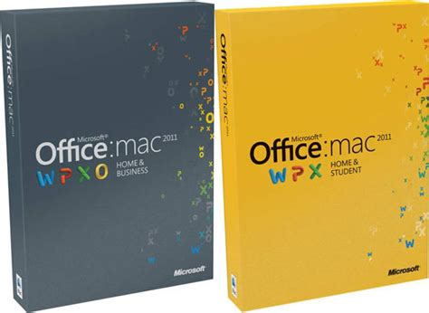 Office 2011 Mac by Free Microsoft Office 2011 Software Or