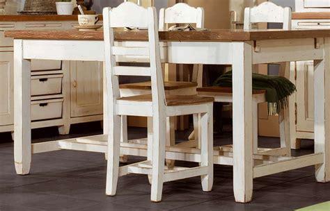 sgabelli da bar usati stock sedie usate