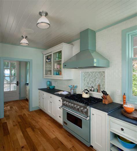 kitchen sinks grand rapids mi lake michigan cottage
