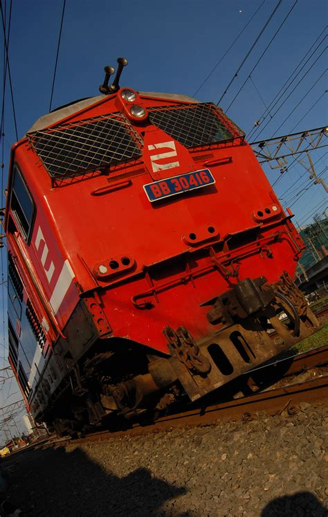 lokomotif wikipedia bahasa indonesia ensiklopedia bebas