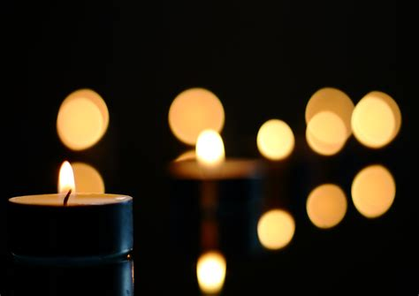 lights candles candle lights by granlyk on deviantart