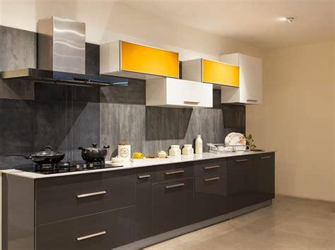 munnar  shaped modular kitchen designs india homelane