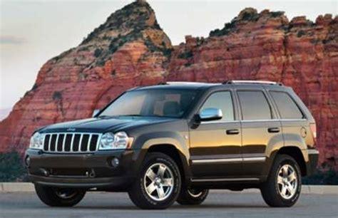 download car manuals 2006 jeep grand cherokee seat position control jeep grand cherokee 2005 2010 service repair manual fsm download