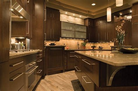 Decorating Ideas For A Brown Kitchen Kitchen Remodel 101 Stunning Ideas For Your Kitchen Design