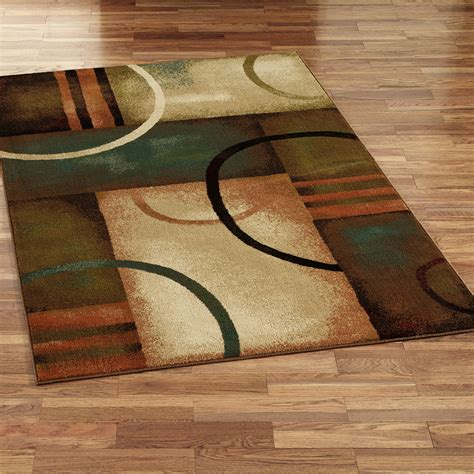 Contemporary Wool Area Rugs 15 Collection Of Contemporary Wool Area Rugs