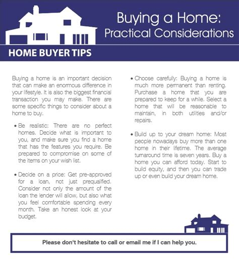buying a house negotiation tips home buyer s tips