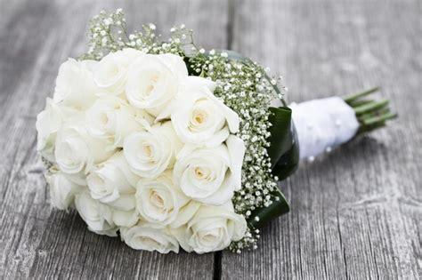 white bouquet white flowers bouquet happy birthday messages poze cu flori hd plante casa gradina apartament