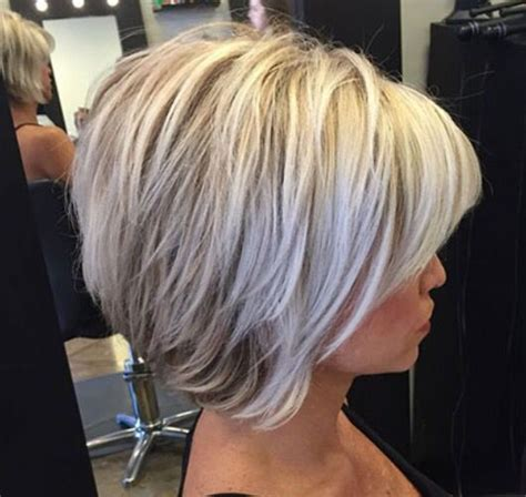 short wedge haircuts with middle part 17 best images about hairstyles on pinterest short