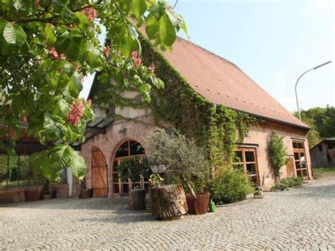 Hochzeit In Nürnberg by Moderner Gutshof Bei N 195 188 Rnberg In Leinburg Bei N 195 188 Rnberg