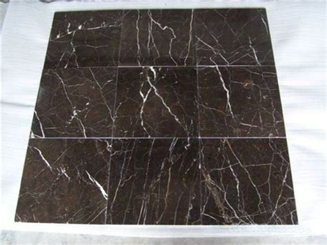 saint laurent marble tiles china saint laurent marble floors china www