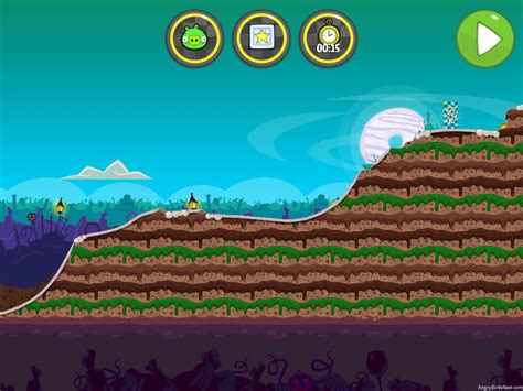 bad piggies tusk til level 5 2 walkthrough 3 bad piggies tusk til level 5 16 walkthrough
