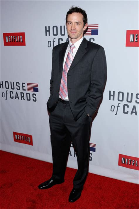 house of cards meechum house of cards edward meechum see best of photos of the political drama netflix show