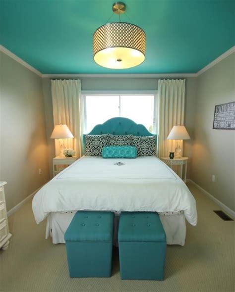 aqua bedroom ideas best 25 turquoise bedrooms ideas on pinterest turquoise bedroom decor turquoise