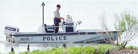 boat crash new jersey one dead one charged with dwi after fatal boat crash in
