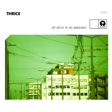 thrice guitar tabs all that s left guitar tab by thrice guitar tab 27348