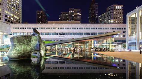 lincoln center performing arts lincoln center new york expedia co in