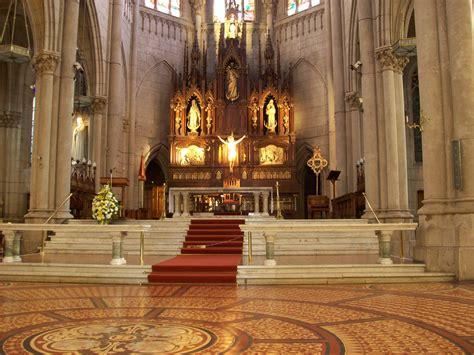 imagenes de iglesias judias iglesia gastar 225 fondos p 250 blicos en catedral taringa