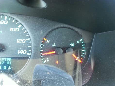 reduced engine power light impala reduced engine power message autos post