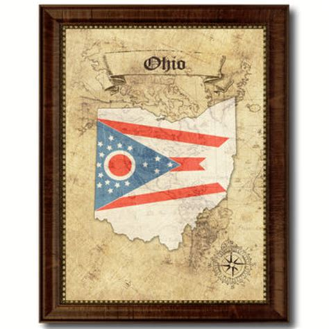 Ohio State Home Decor by Best Ohio State Decor Products On Wanelo