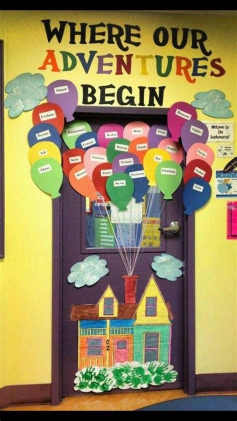 descargar libro every heart a doorway wayward children en linea such a cute door classroom ideas doors names and balloons