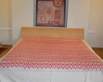 Minivy Zinnia Satchel Bag Lime geometric pattern quilt radiant quilt 98x98