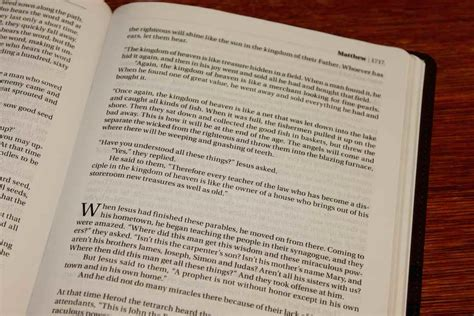sections of bible look inside biblica the international bible society