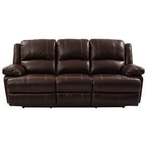 cheers sofa hk cheers sofa royal furniture memphis nashville
