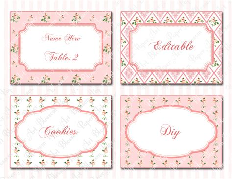 templates for baby shower labels doc 475221 free baby shower label templates free baby