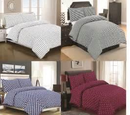 King Size Duvet Covers Ebay Uk Luxury Percale Duvet Cover Quilt Cover Set Single