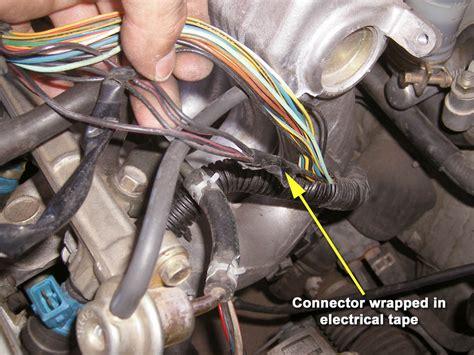 resistor pack injector injector resistor pack dsm 28 images stm fic resistor pack delete 90 99 dsm evo viii ix