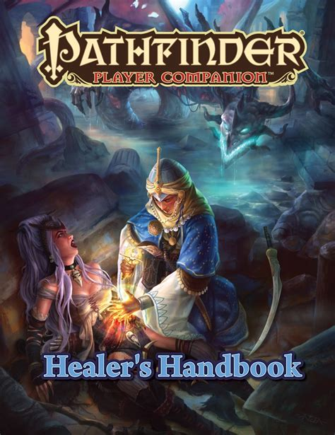 pathfinder player companion potions poisons books paizo pathfinder player companion healer s handbook