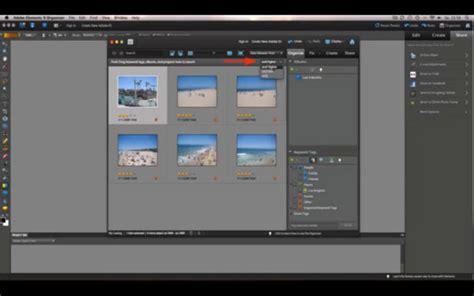 adobe photoshop organizer tutorial photoshop organizer tutorial images