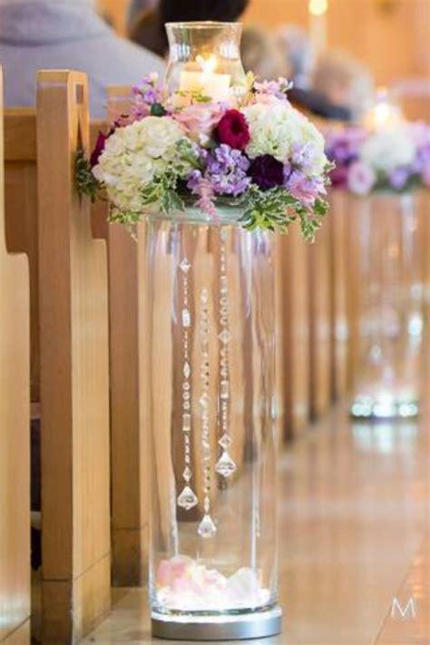 Pin by pre jones on Wedding   Mesas de boda, Centros de