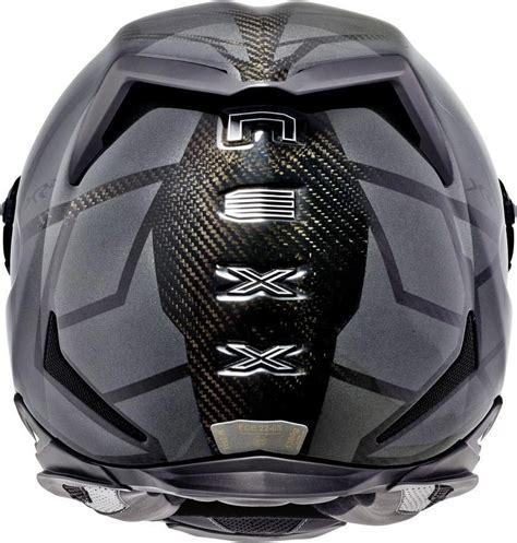 Nexx 33 A by Nexx Xr2 Phantom Carbon Helm G 252 Nstig Kaufen Fc Moto
