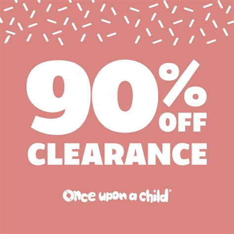 Up To 90 In The Yoox Sle Sale Dicastri Kitten Heels Only Us99 by Once Upon A Child 90 Summer Clearance Sale