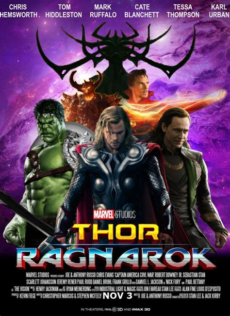 film thor sebelum ragnarok best 25 thor ragnarok movie ideas on pinterest thor 3