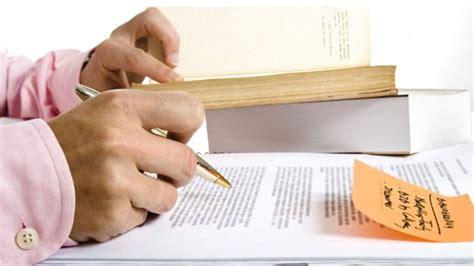 Best Descriptive Essay Ghostwriters Site Uk by Cheap Descriptive Essay Ghostwriting
