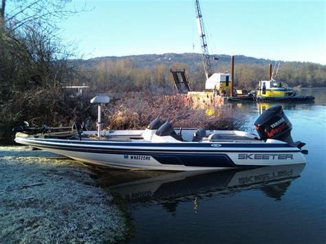 selling my boat on consignment selling my boat washington fishing