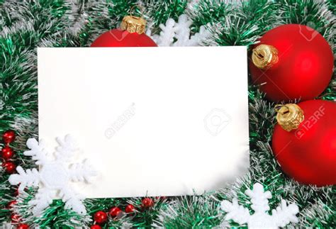blank greeting card template psd card templates in psd 46 free psd vector ai eps