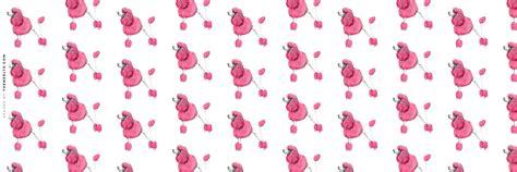 themes ltd twitter headers pink poodles twitter header animal wallpapers