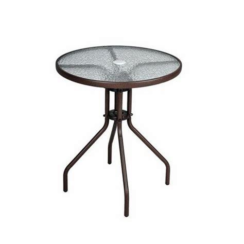 tavoli e sedie da terrazzo tavolini per esterno tavoli da giardino arredo esterno