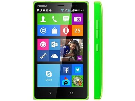 qmobile x2 themes nokia x2 price specifications in pakistan telecom it