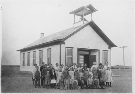 dodge city school district gray county schools bibliography kansas historical society