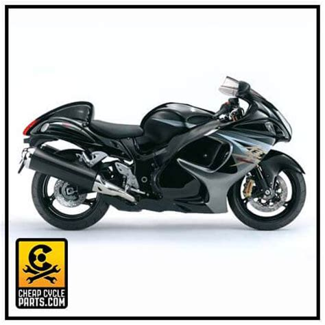 Suzuki Hayabusa Performance Parts 2013 Hayabusa Hp Specs Autos Post