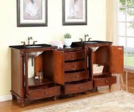 When Does Vanity Sales Home Depot Bathroom Vanities On Sale Home Depot Vanity