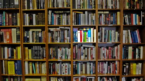 Search For Inside The Books Algorithm The Atlantic