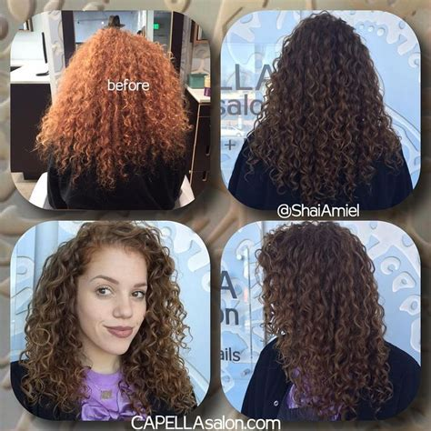 mahogany curls natural hair with flair instagram hair by shai amiel 10 handpicked ideas to discover in