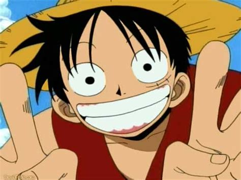 softwarearticles monkey d luffy